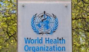 Ο ΠΟΥ μελετάει το ενδεχόμενο συμπερίληψης εμβολίου Pfizer σε κατάλογο για χρήση έκτακτης ανάγκης