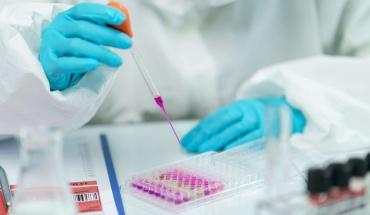 Τριακόσια δωρεάν τεστ για Covid - 19 σε κατοίκους της Π. Χρυσοχούς