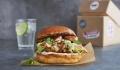 Μάθε και εσύ τους 4 λόγους που πρέπει να παραγγείλεις σήμερα από το Jamie Oliver's Diner!