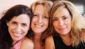 Παγκόσμια Ημέρα Εμμηνόπαυσης και Παγκόσμια Ημέρα Οστεοπόρωσης