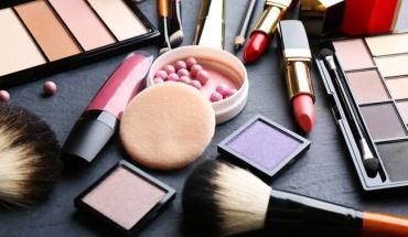 RAPEX: Στην Ευρώπη έχουν εντοπιστεί ακατάλληλα καλλυντικά προϊόντα