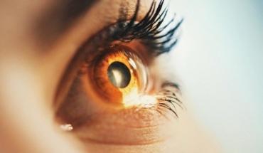 Επικίνδυνο το μελάνωμα στα μάτια