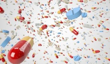 Ανθεκτικά μικρόβια με αντίσταση στα αντιβιοτικά