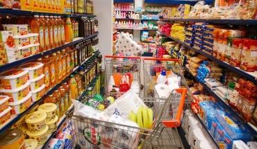 Αλήθειες για την ασφάλεια των τροφίμων εν καιρώ κορωνοϊού