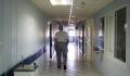 Εξήντα δύο ασθενείς με κορωνοϊό στο Νοσοκομείο Αναφοράς