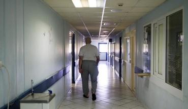 Συνολικά 24 ασθενείς με κορωνοϊό στο Γενικό Νοσοκομείο Αμμοχώστου